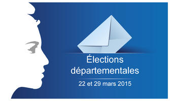 Elections-departementales large1
