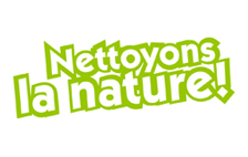 mission_nettoyons_nature_02.jpg